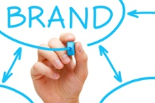 HOW TO PROTECT YOUR BRAND WHEN YOU TRANSITION TO A NEW REAL ESTATE BROKERAGE