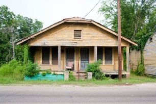 WHY I HAPPILY SELL CRAPPY HOMES!