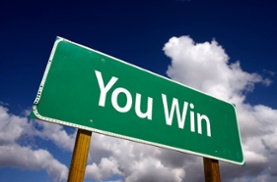 kozzi-5652491-you_win_road_sign-2406x1579