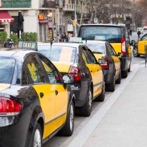 6 REASONS REAL ESTATE CAN'T BE 'UBERED'